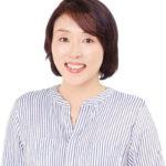 東京片付け/東京家事代行ホームラボ 藤井あや子